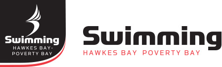 Swimming Hawke's Bay Poverty Bay homepage