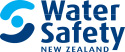 Water Safety New Zealand