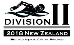 HBPB Team to Compete at NZ Division II Competition